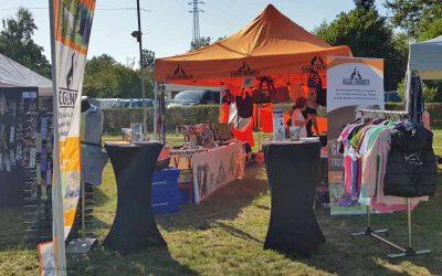 Nachlese Windhundfest Darmstadt