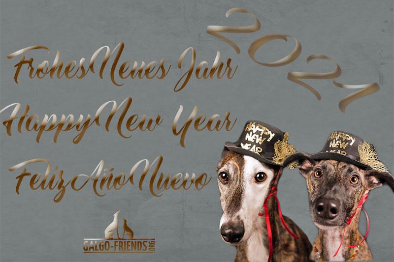 Neujahrsbild2021