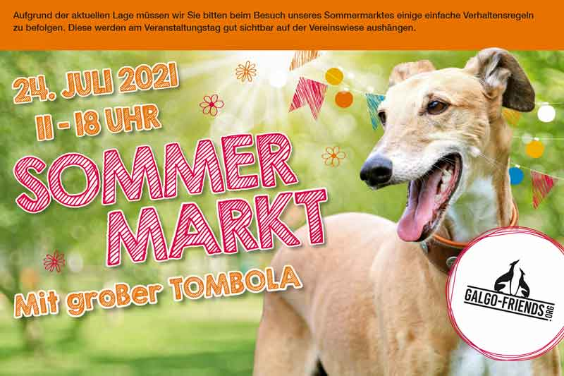 Sommermarkt_2021_web