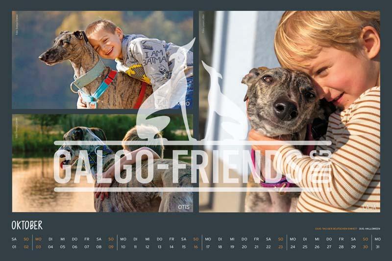Galgo_Friends_Wandkalender_2022_16